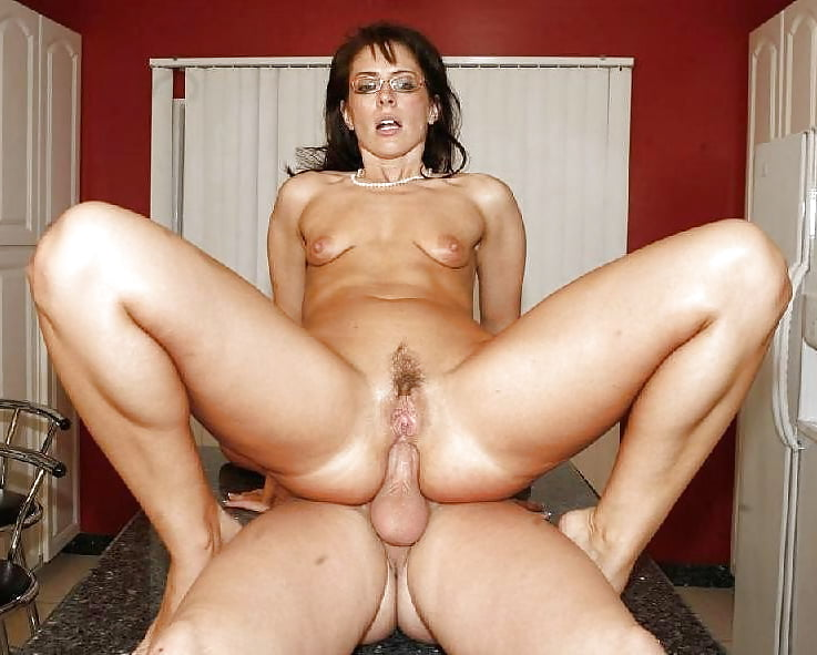 Mature Anal Queens - Pics - xHamster