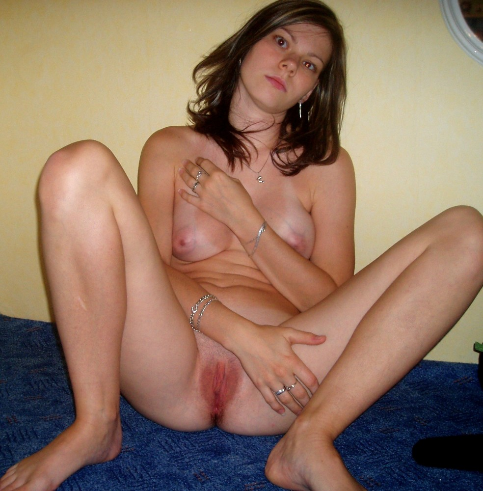 Homemade Old Real Amateur Mature