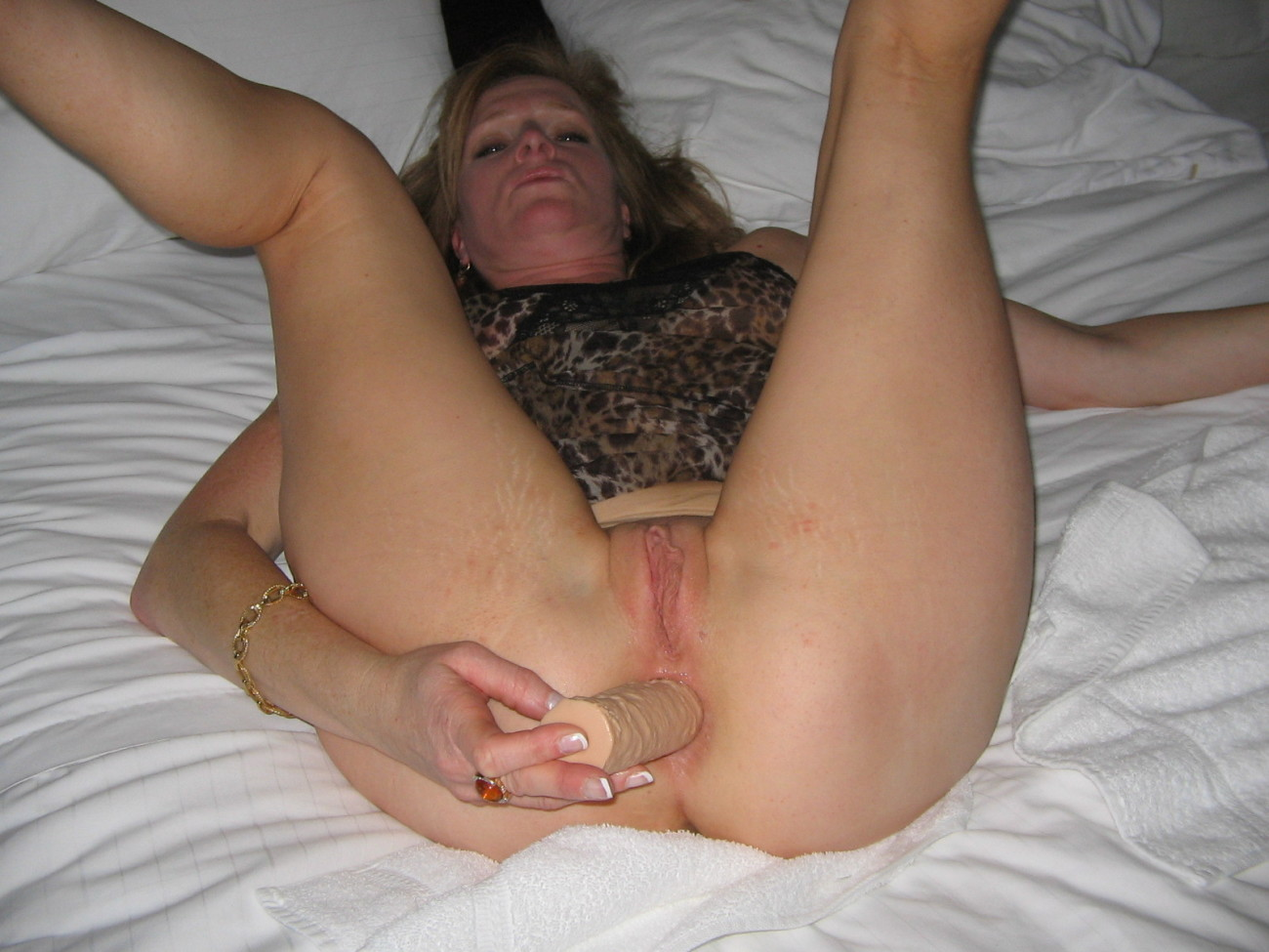 Wives with sex toys, skinny puerto rican chick naked