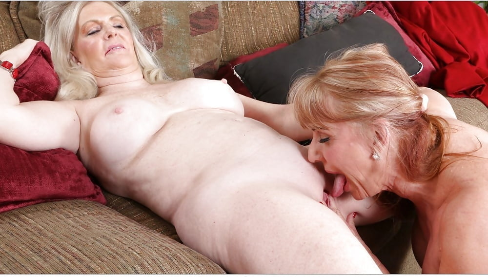 Mature Lesbians - Pics - faebar.top