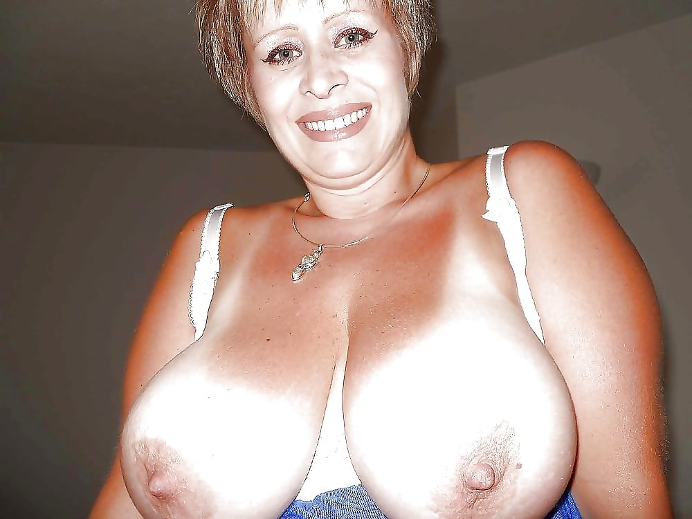 ARSE , PUSSY & TITS COME IN ALL SHAPES & SIZES ! 63 бесплатн