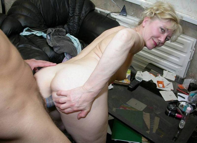 Granny Porn - granny porn collection with the most perverted