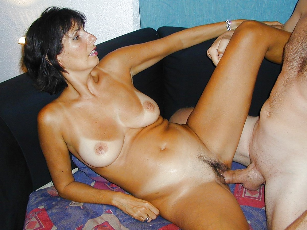 Private Porn Pictures (See Info) - Pics - xHamster