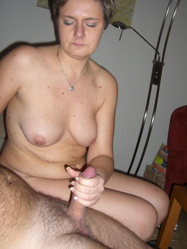 homemade mom porn pics 9+ FREE XXX High Resolution Photos XX