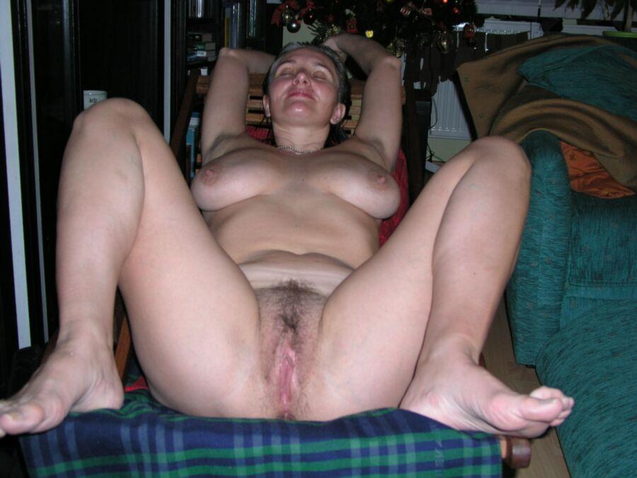 Thea - Free Porn Jpg