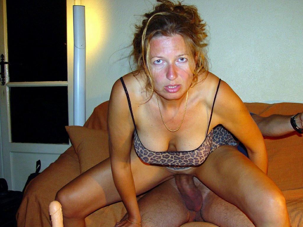 Секс со зрелыми мамочками
