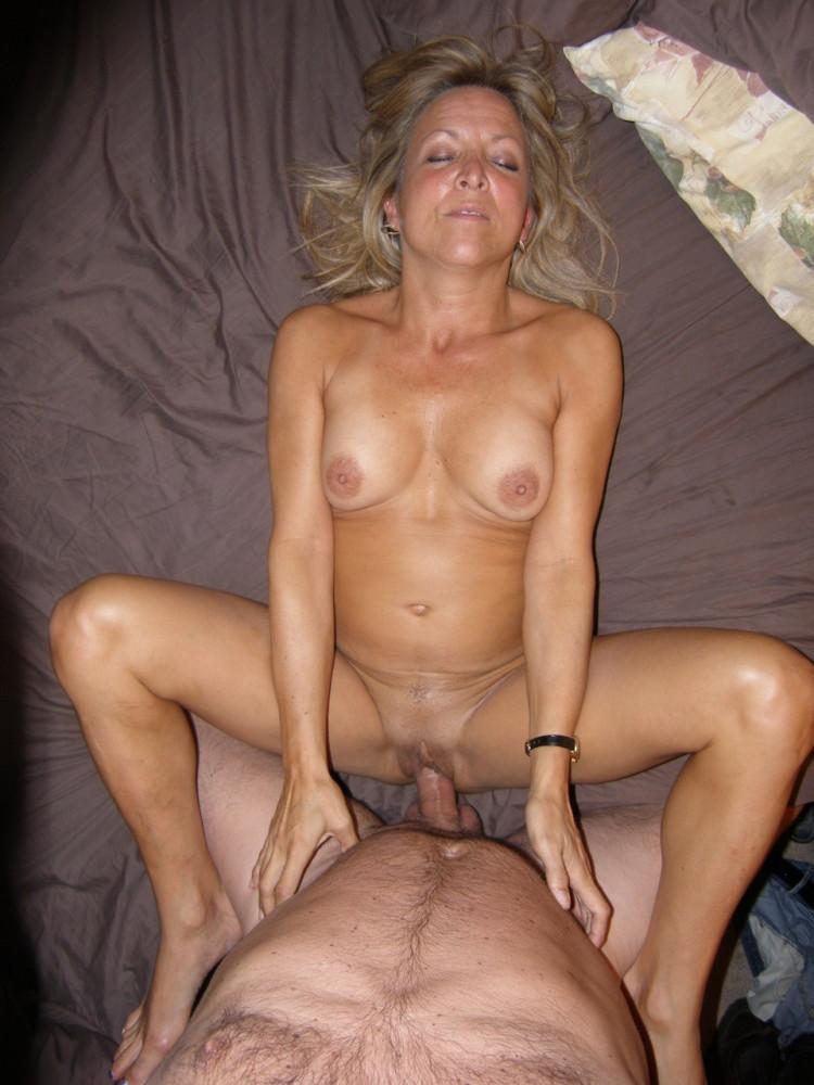 Home Porn Jpg POV Someone is enjoying themselves