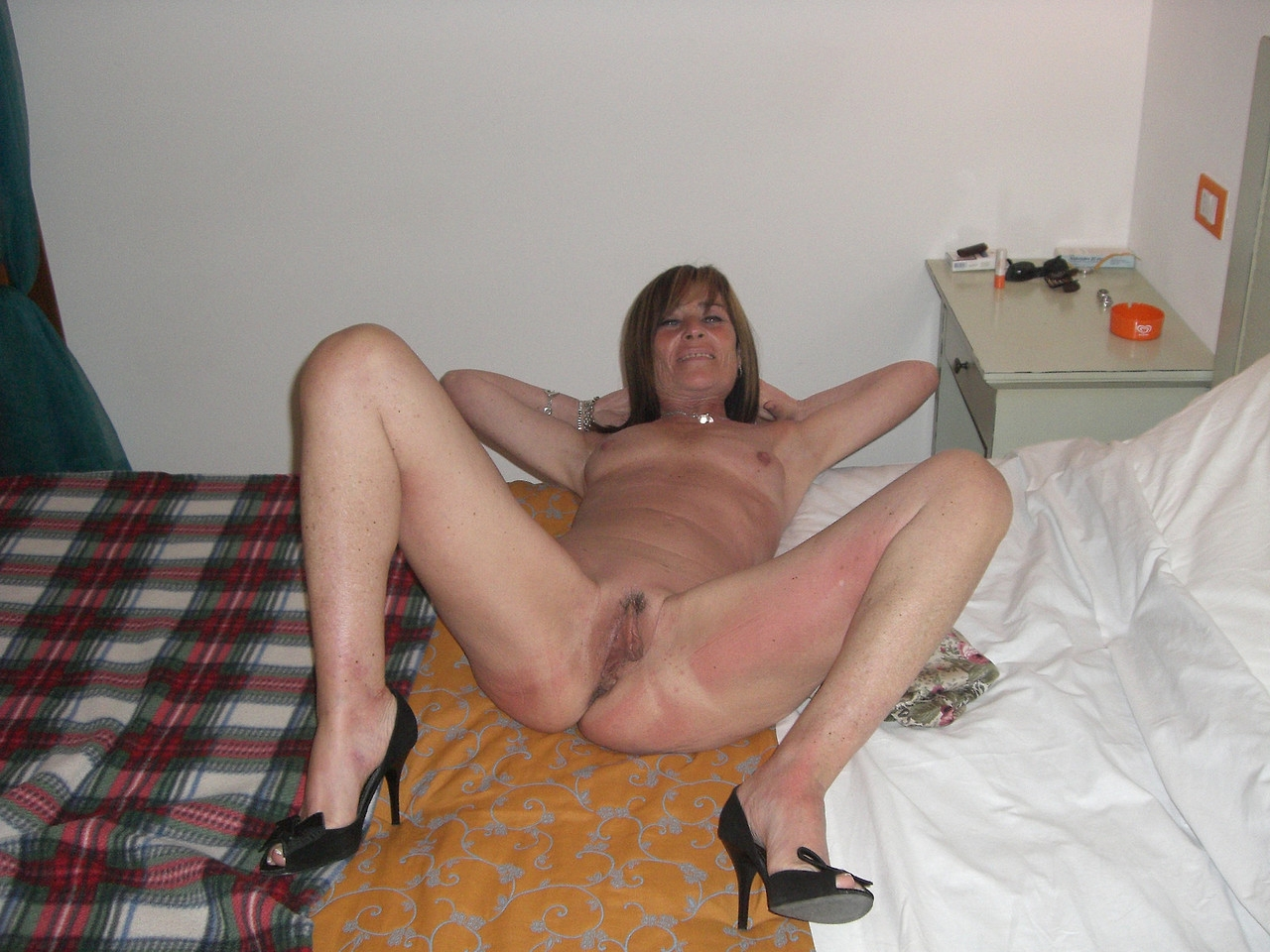 Amateur exhib sex org girl delivary