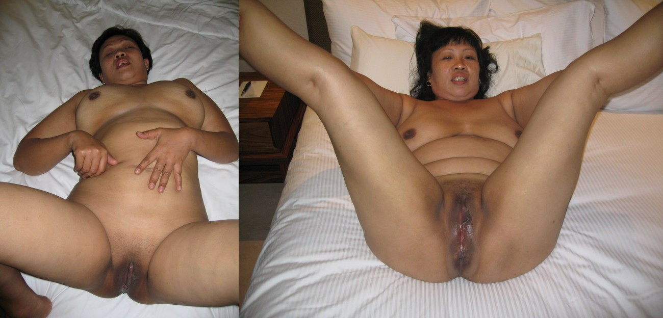 Mature Asian Nude over the years - PornHugo