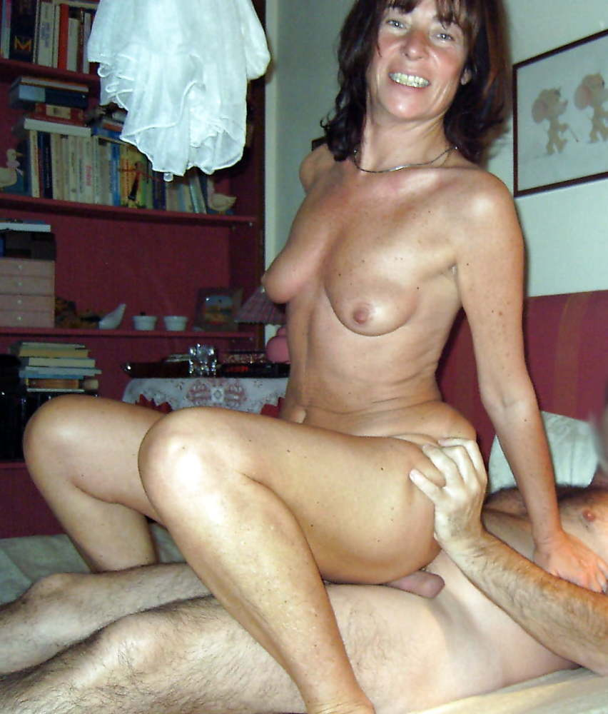 MILFS, MATURES & COUGARS - Pics - xHamster