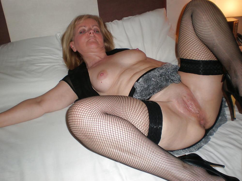 Mature Porn Galery