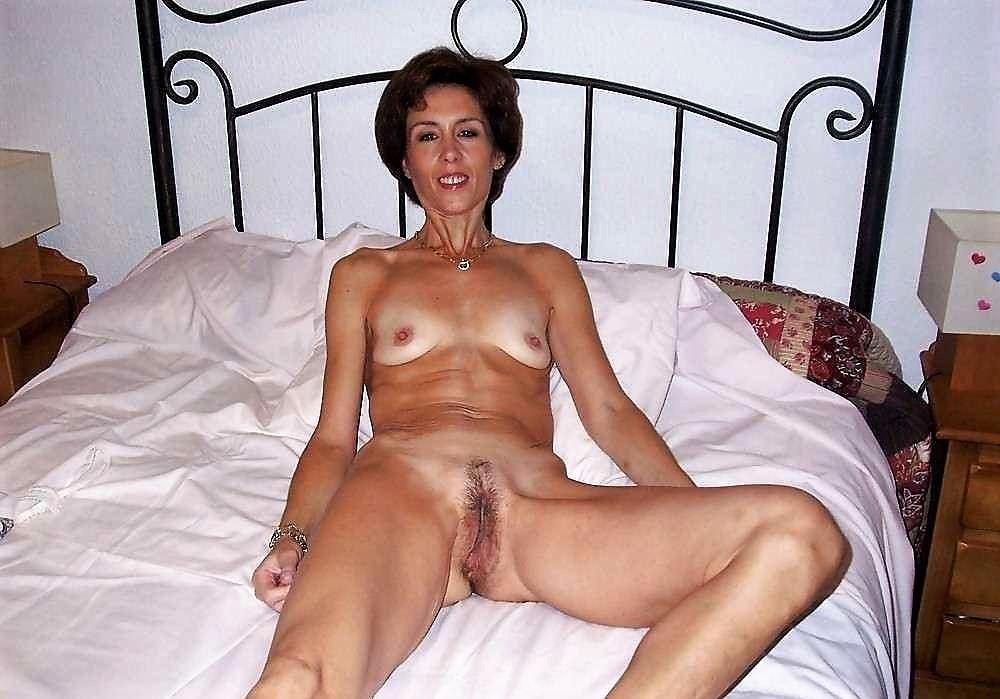 Amateur nude wife tumblr