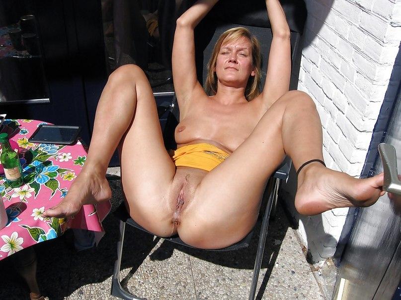 Жаркие мамаши раздвигают ноги порно фото бесплатно на 1porfo