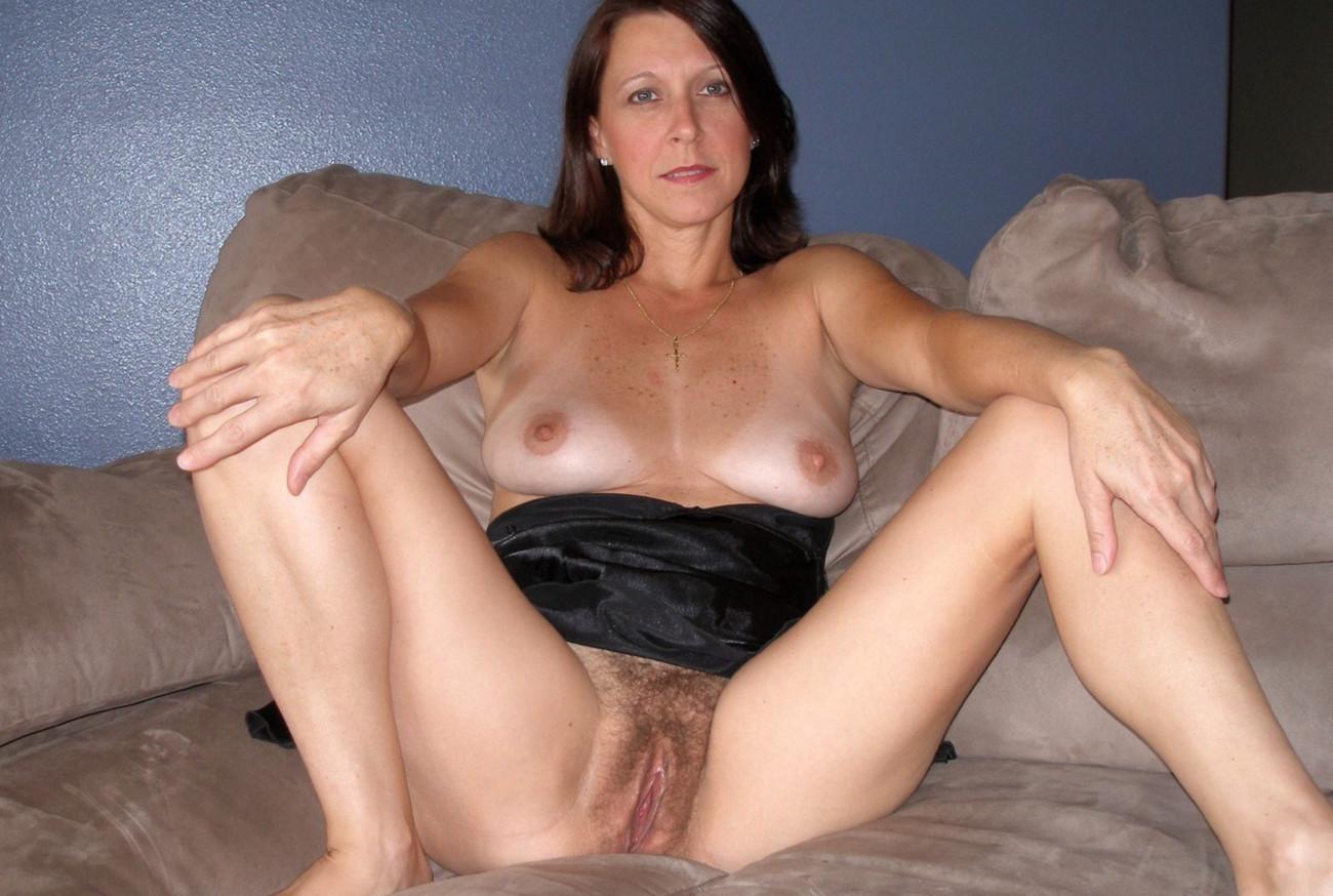 Stevebrady61 - Mature nude at home mix 4 Photo porno