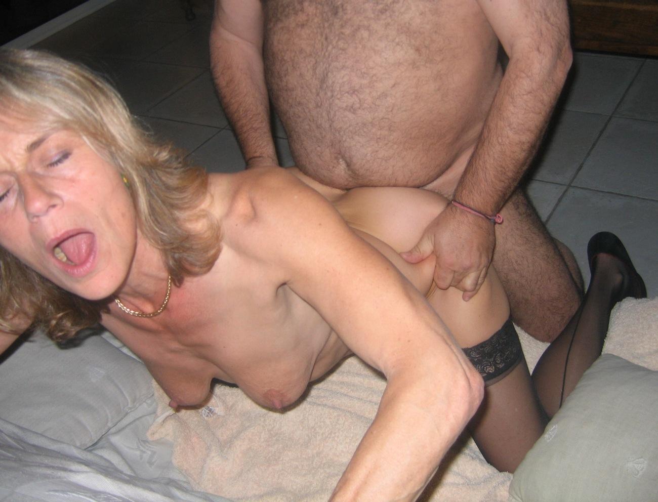 Sodomie Porn Videos YouPorncom