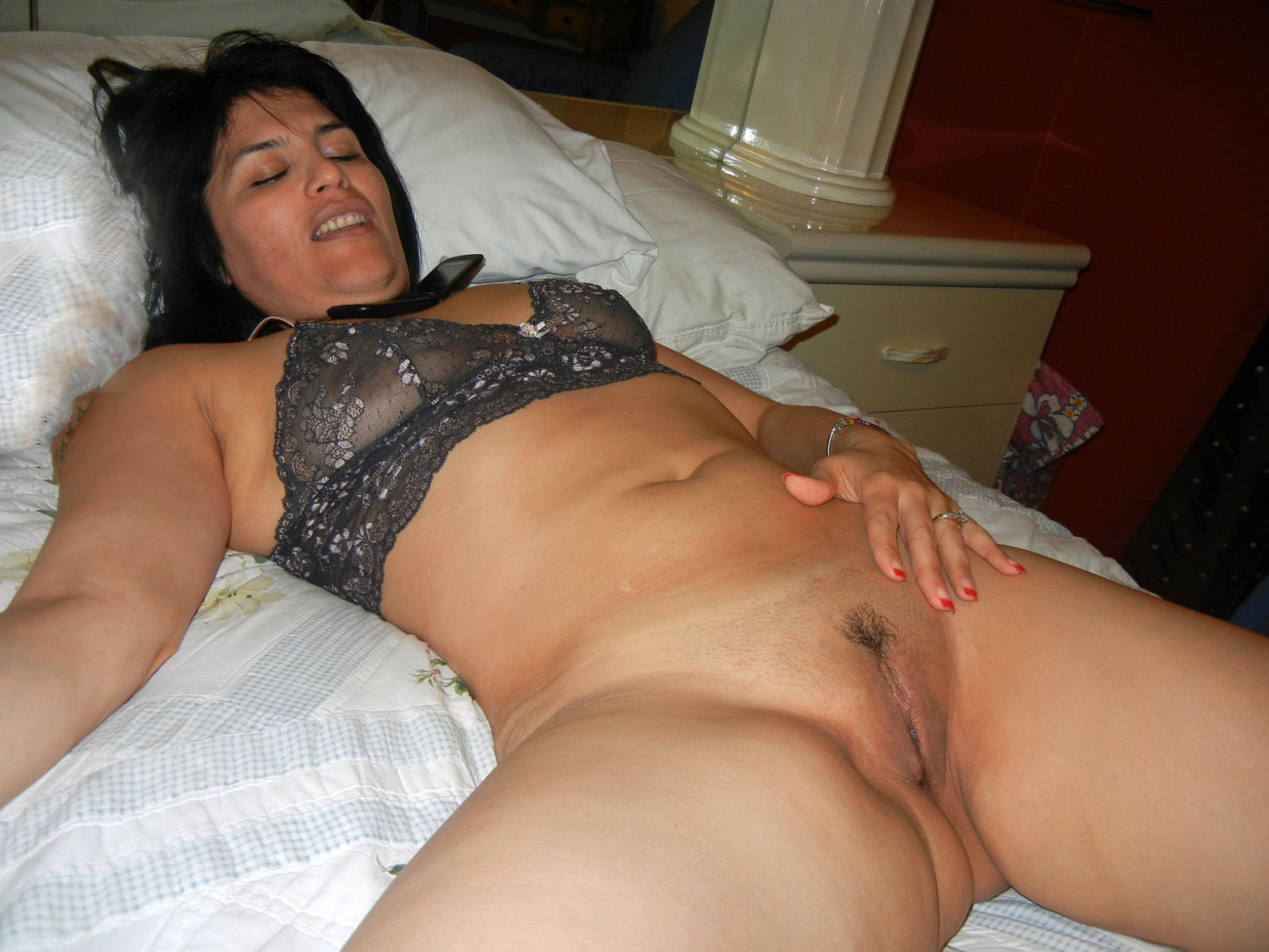 """Mexican loves showing her anus """" 100% Fapability Porn"""