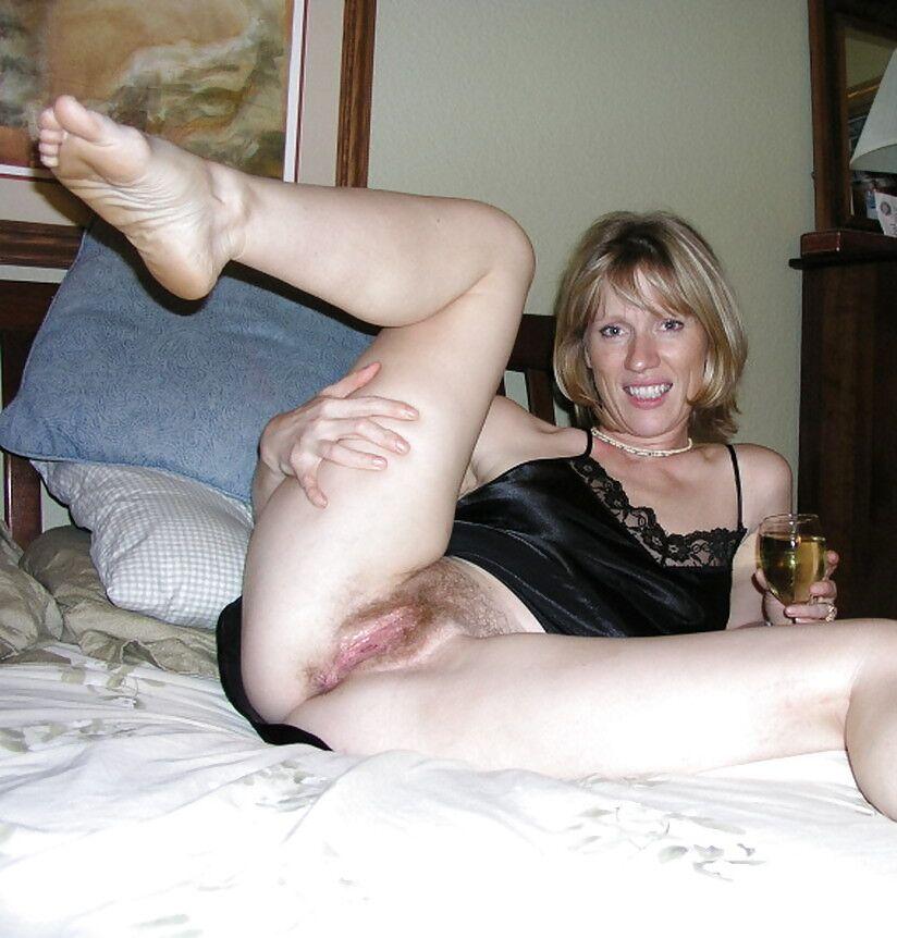 Home Porn Jpg Mature- Lips, Clits, & Ass Holes