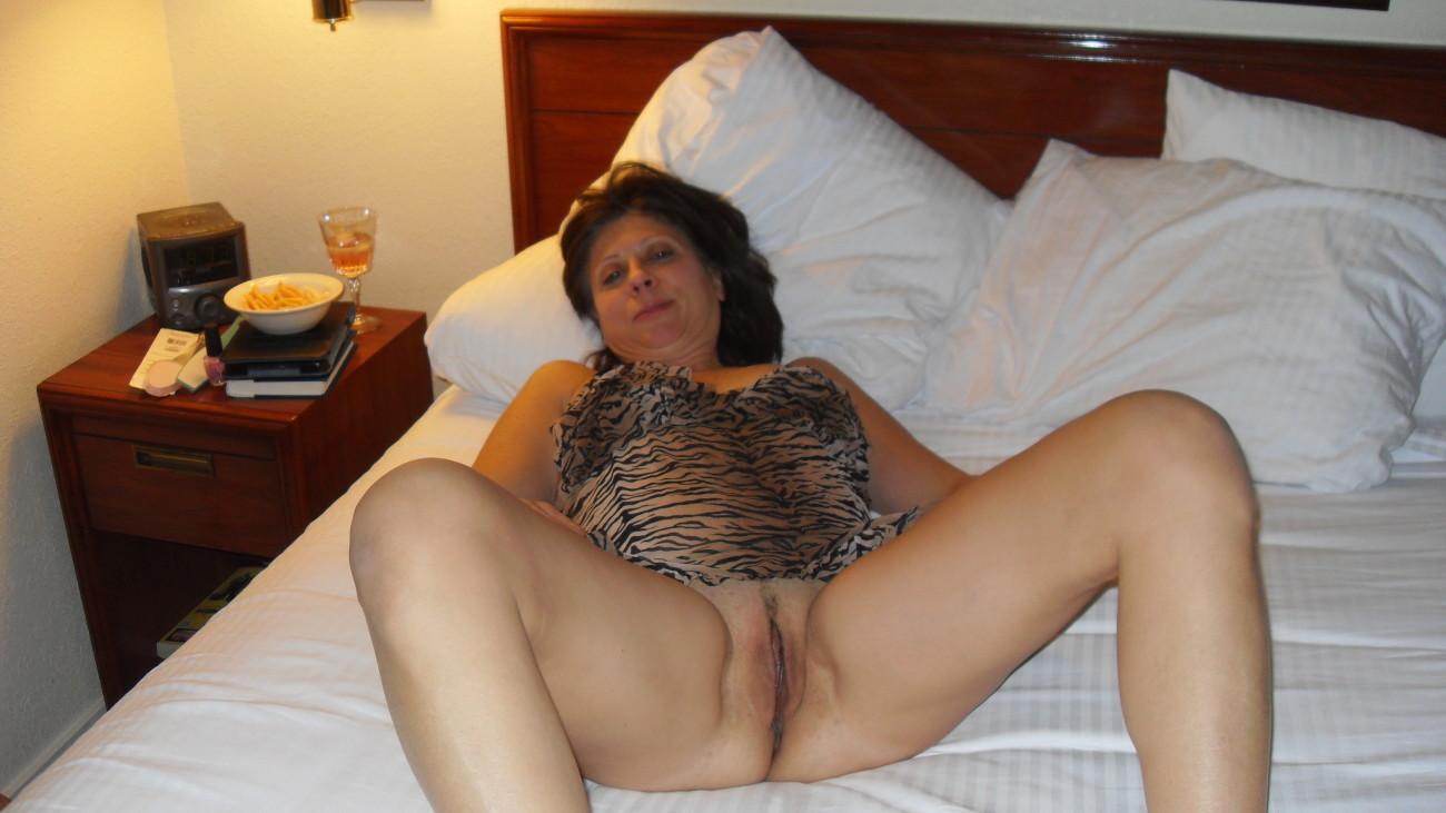 Home Porn Jpg Exposed Diane