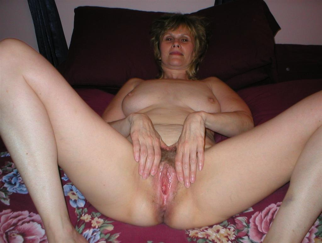 Download Sex Pics Amatuer Older Milf Tumblr Nude Picture HD