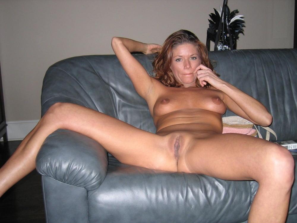 Amateur Nude13 Nudewifeysworld Letmejerk 1
