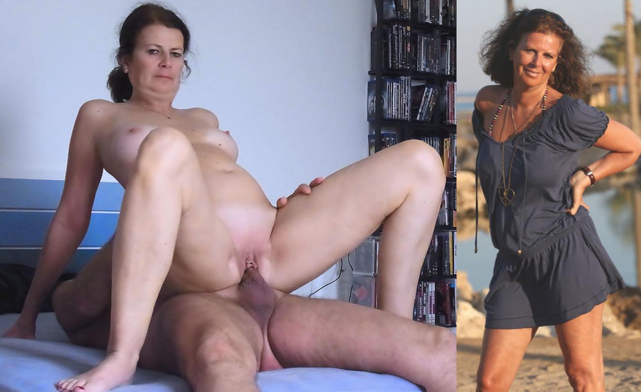 Amateur Milf Porn Casting Porn Pics, Sex Photos, Xxx Images