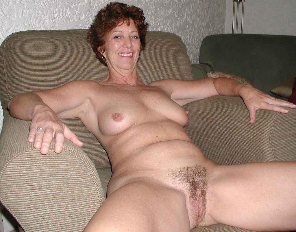 Curvy amateur mature ass naked photos