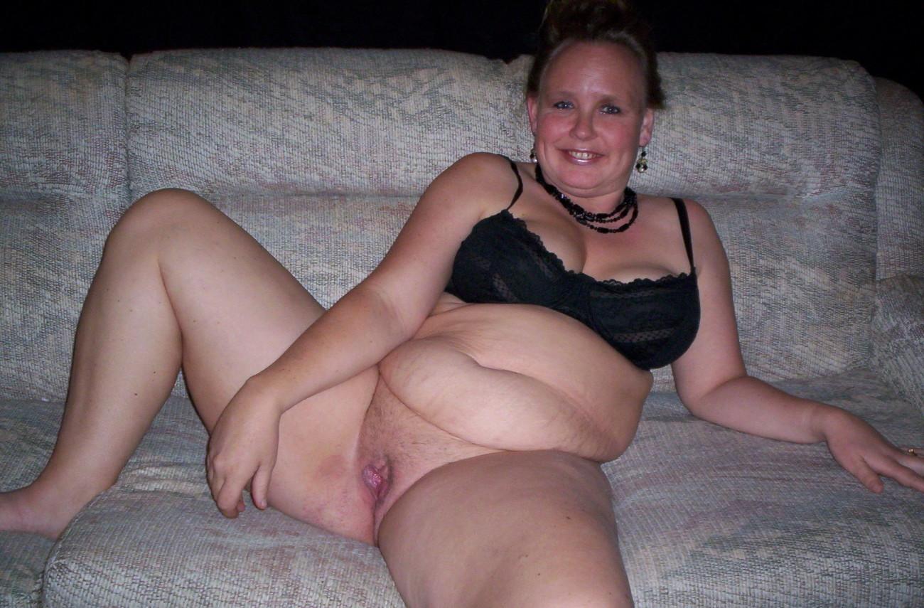Tumblr older women chubby