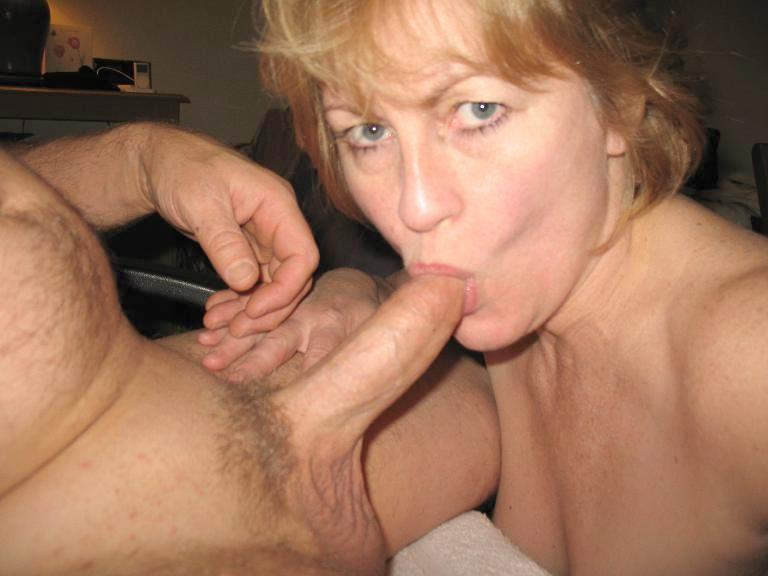 Moms Who Love Sucking Dick Free Hardcore Jpg