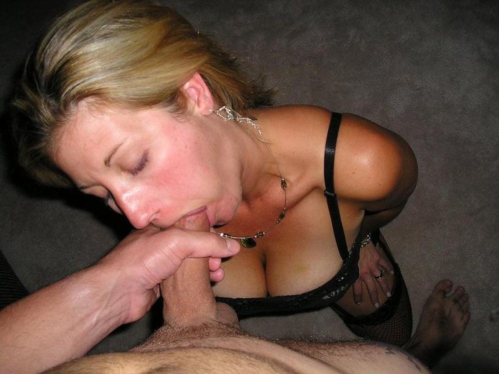 My friend hot wife