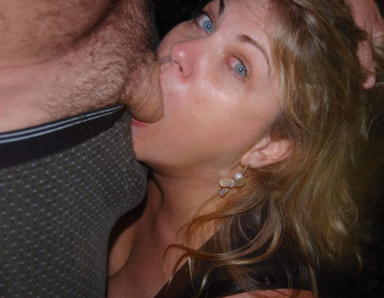 Talented Slut Girl Giving A Breathtaking Double Blowjob In A Porn Pov Vid, Free Porn