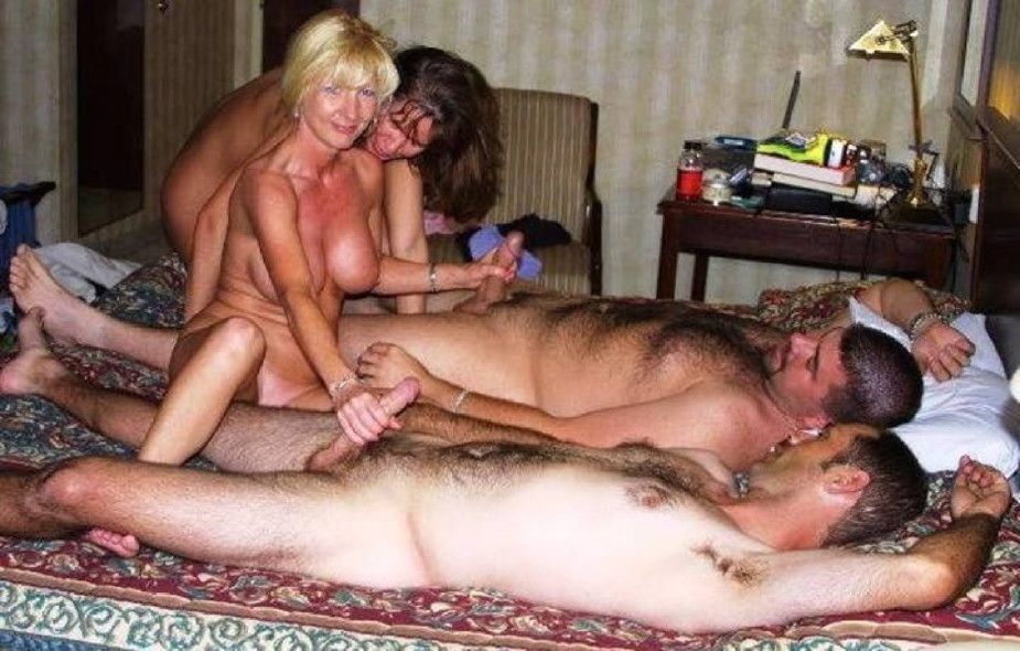 Old young swinger pictures search