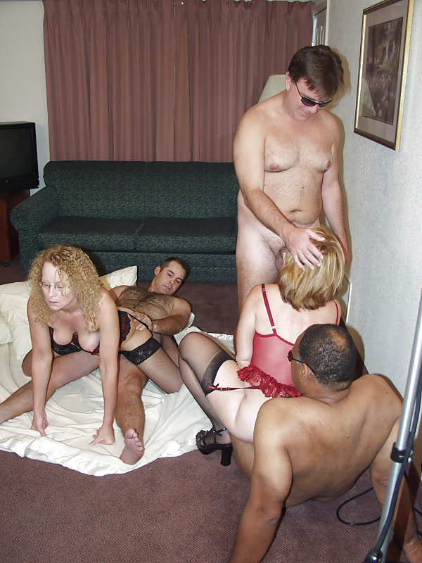 Swinging parties midlands, free humiliation sex pictures