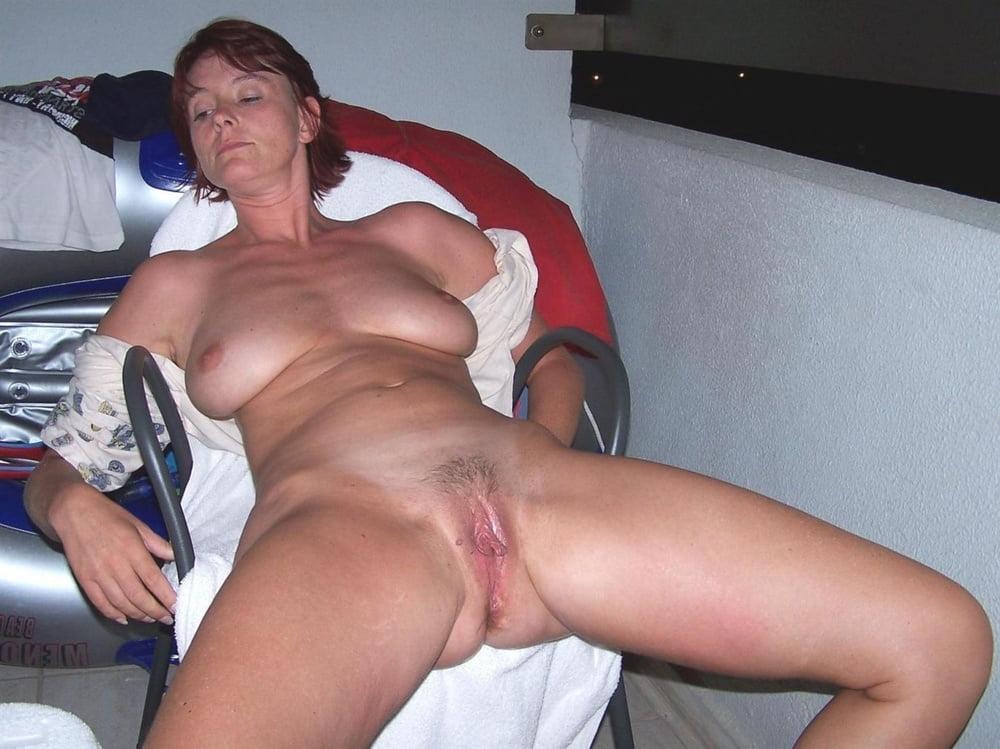 секс фото, xxx foto, порно фото, seks.foto uz, kz, сек