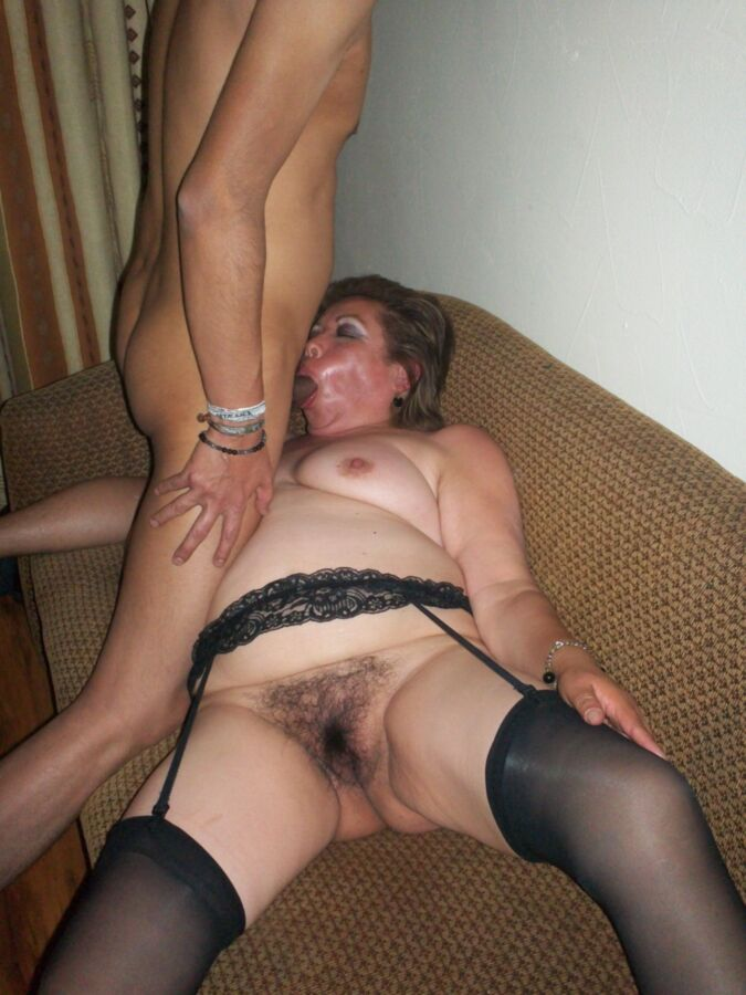 Amateur Ethnic girls sucking - Free Porn Jpg