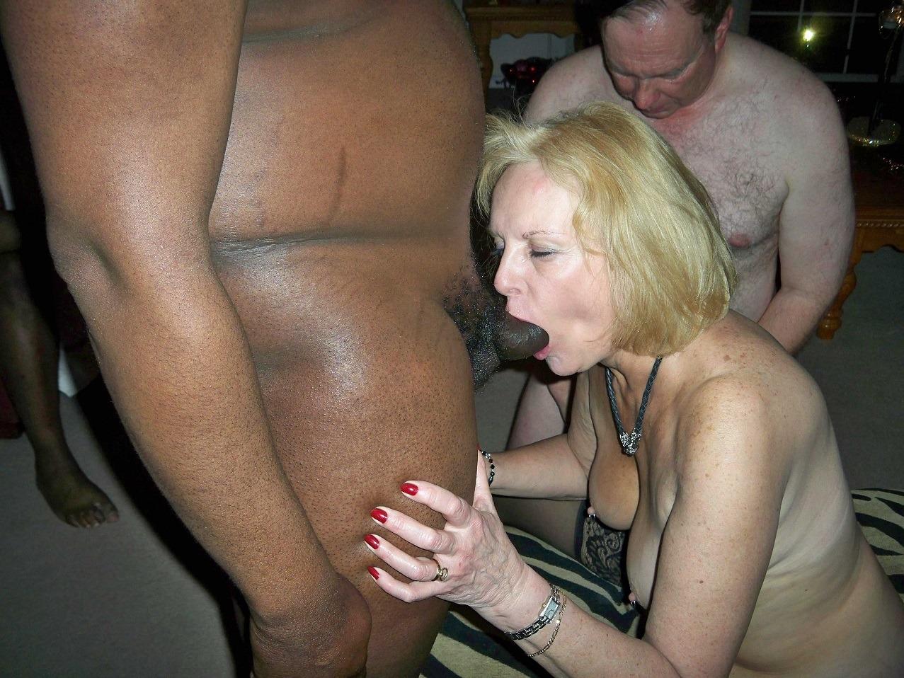 Swinger slut drunk wife photo galery