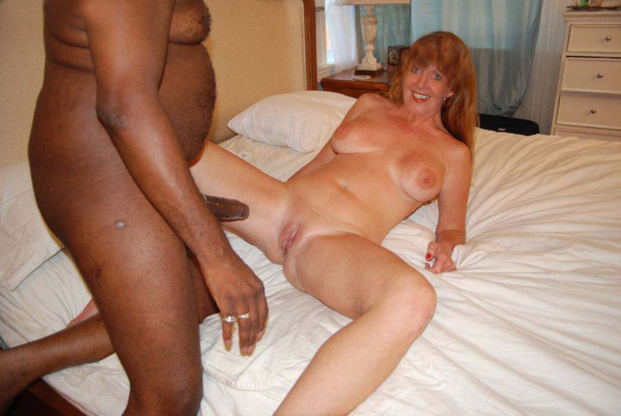 Home Porn Jpg Amateur wifes fucked by blacks in hotel, bbc,