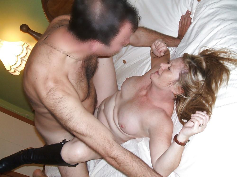Your mom is slut - Pics - youpornx