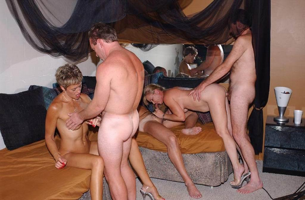 Amateur swinger stories swingers porn pics