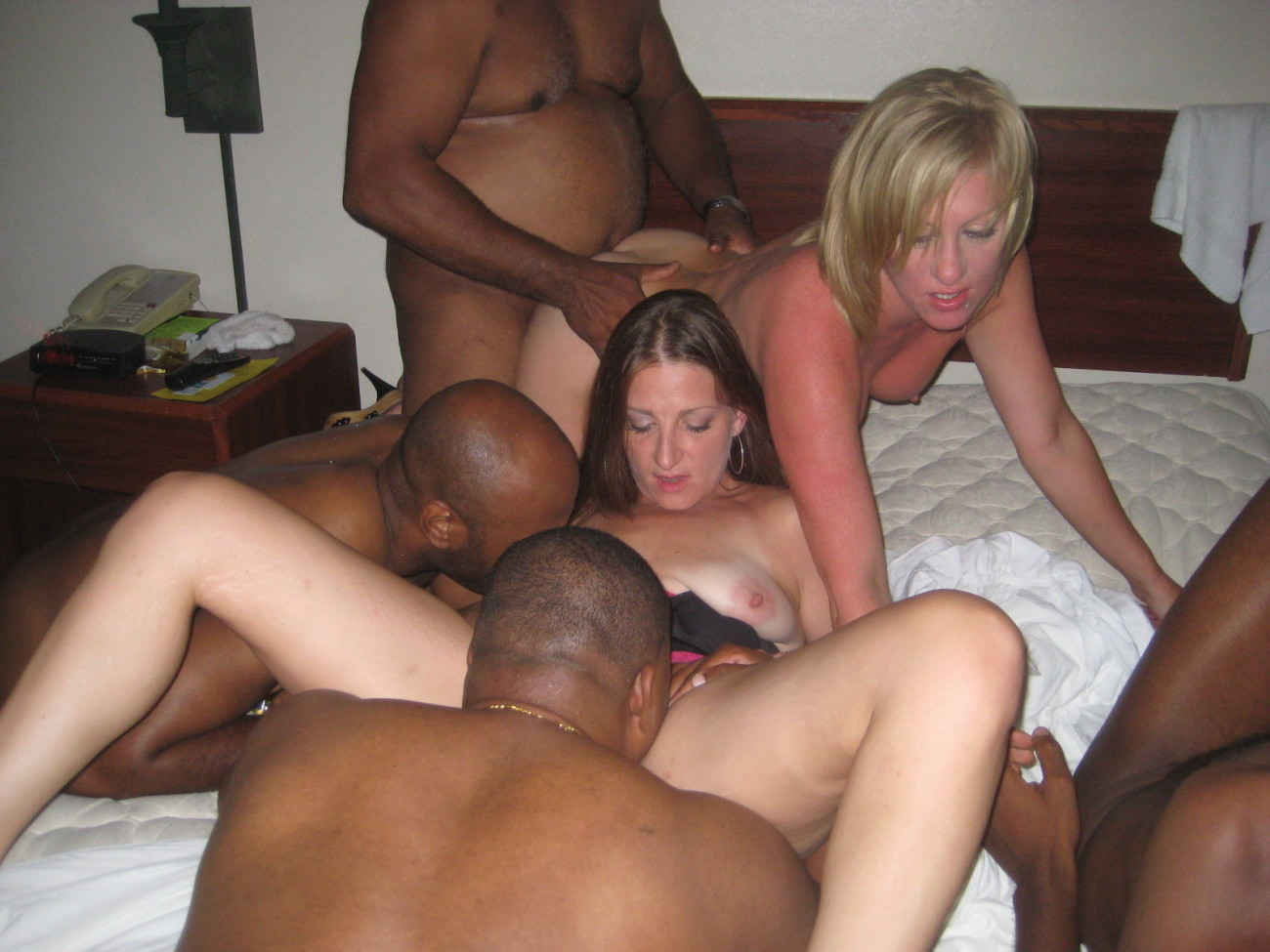 Hot Older Ladies Want Nsa Bbw Swingers Saint
