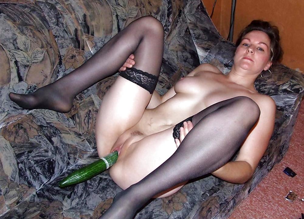Russian mature whore. Amateur porn. - Pics - xHamster