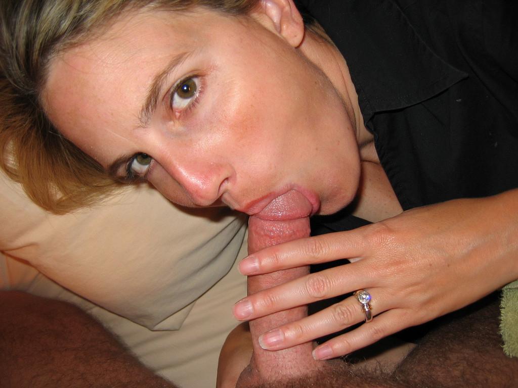 Ariella ferrera double anal