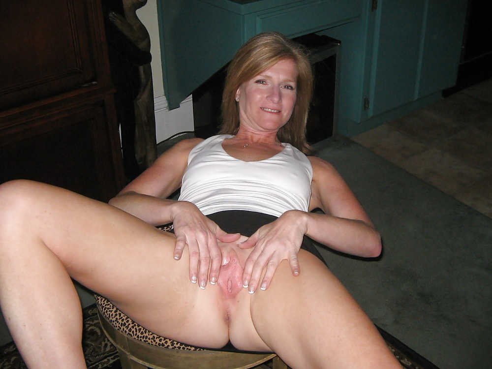 shaved-amature-housewifes-women-massage-free