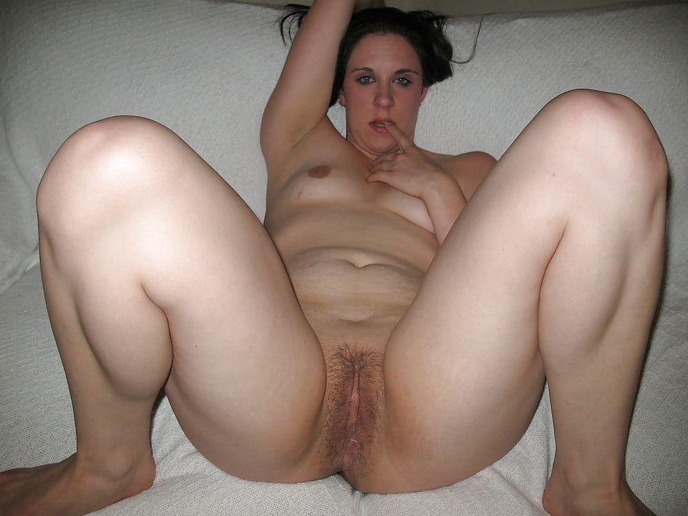 Aussie homemade pussy and body shots free pics