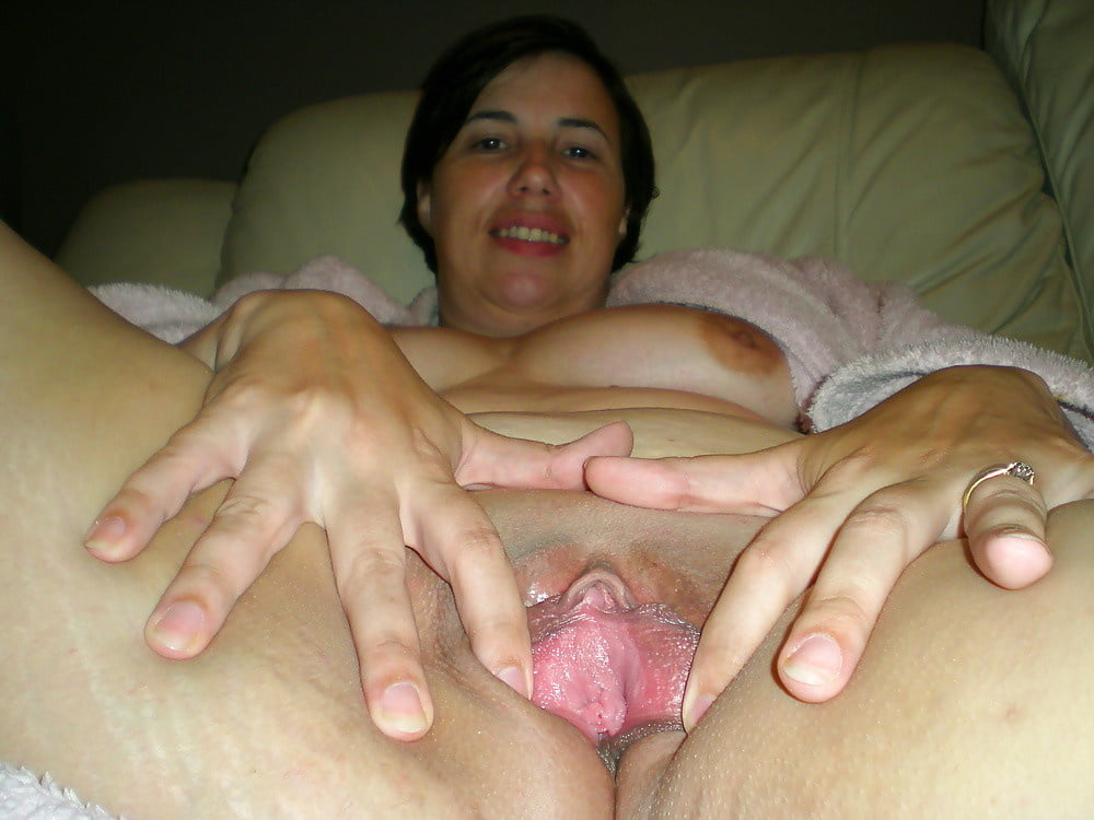 Amature mature ny indian cunt