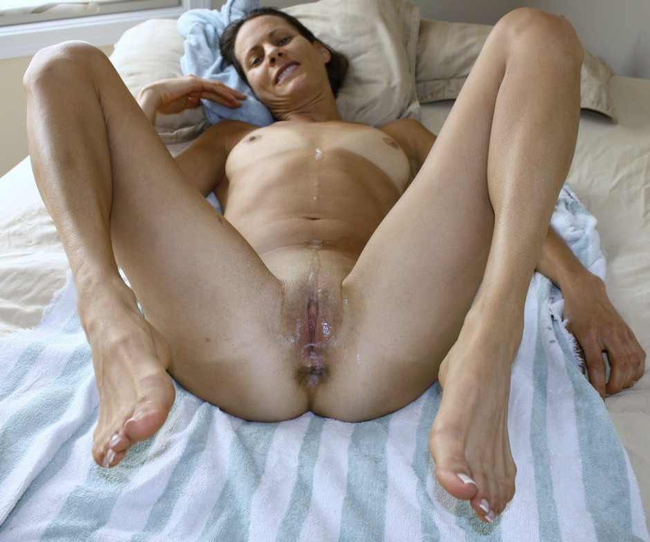 Filled up Milf Cum Fetish Sorted: by position Luscious