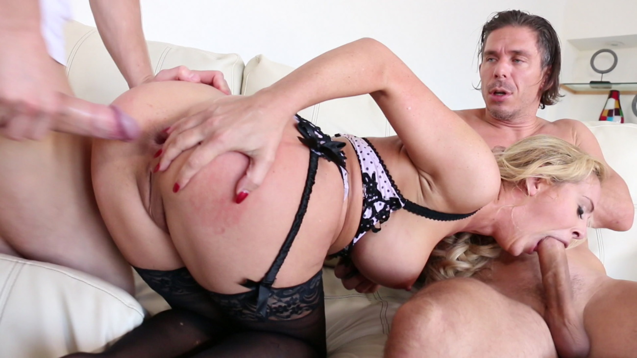 Cherie Streaming Video On Demand Adult Empire