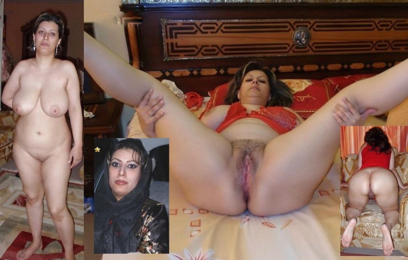 Hot pics of arab women - Porn clip