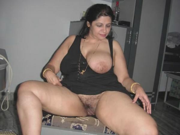 Photos femme arabe mure nue et beurette mature
