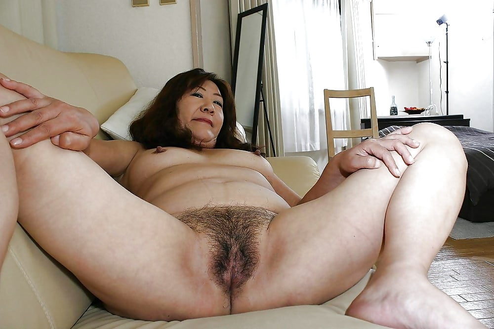 Mature Asians - Pics - sexhubx