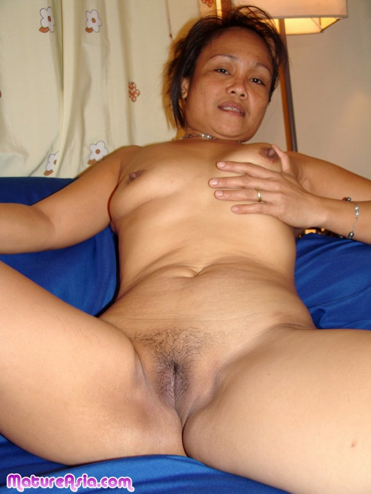 Thai Mature Pics And Older Galleries